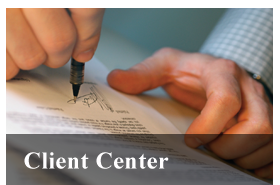 View Our Client Center