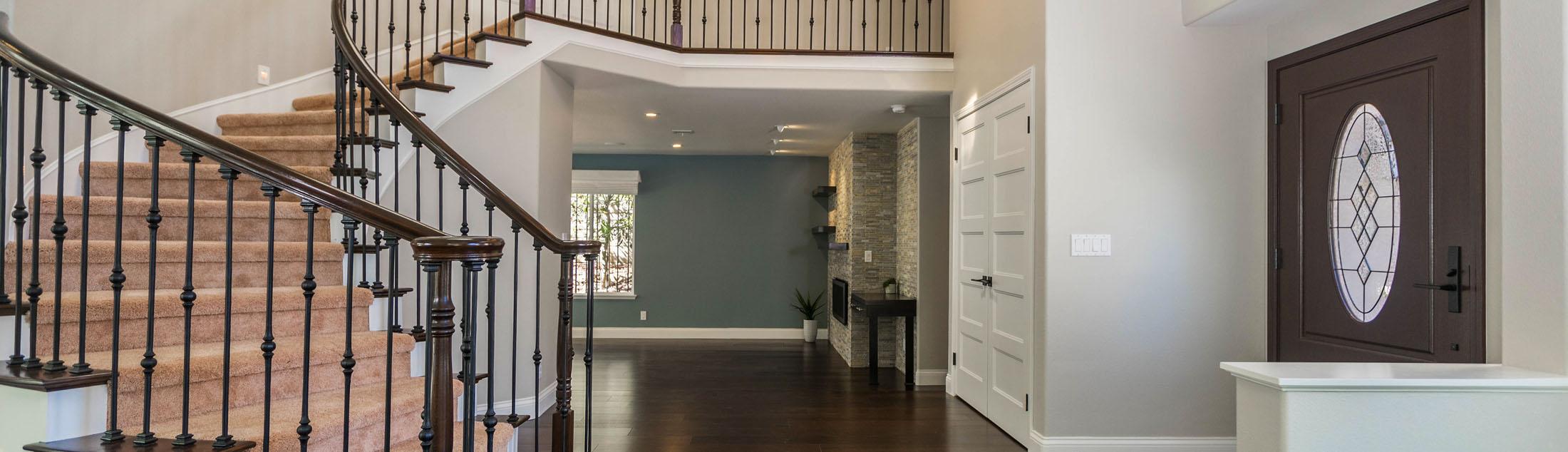 conejo valley home listings
