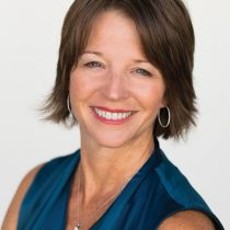 westlake village real estate agent dore baker
