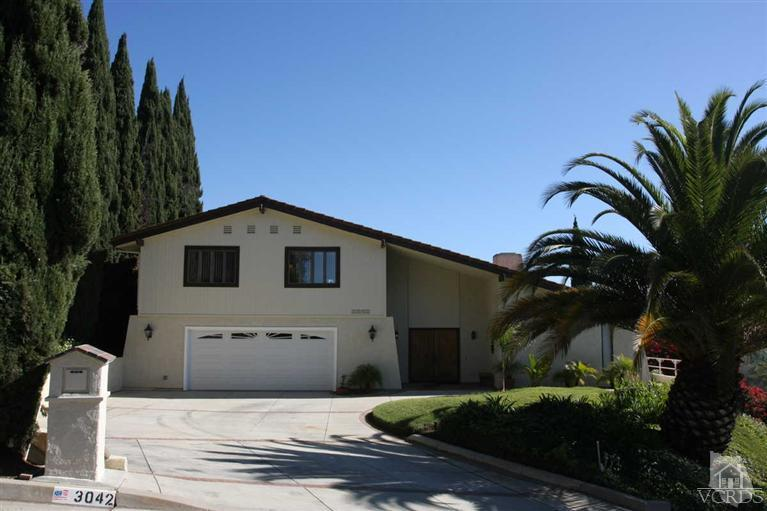 3042 Palo Verde Cir, Camarillo, CA 93012-8219