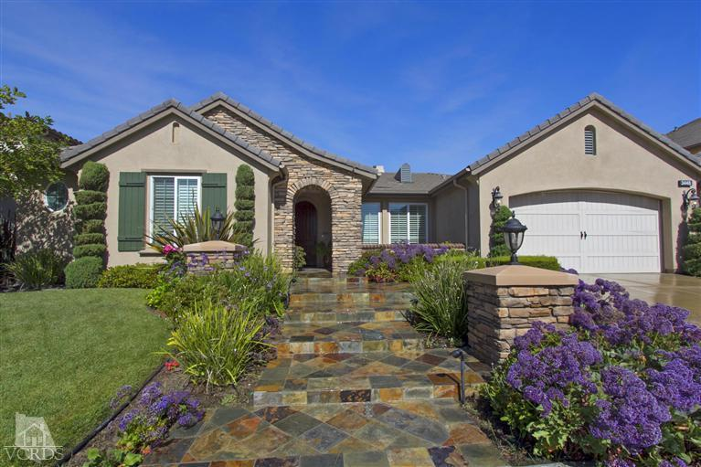 3448 Whispering Glen Ct, Simi Valley, CA  93065-0597