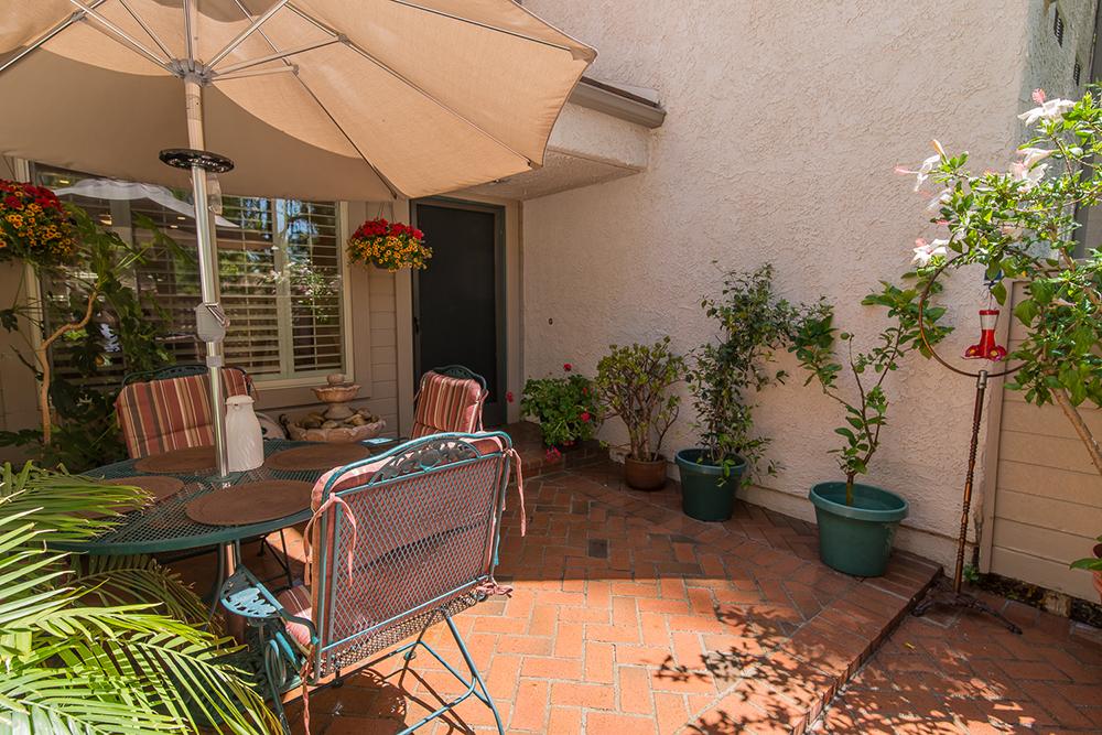 207 Via Colinas, Westlake Village, CA 91362