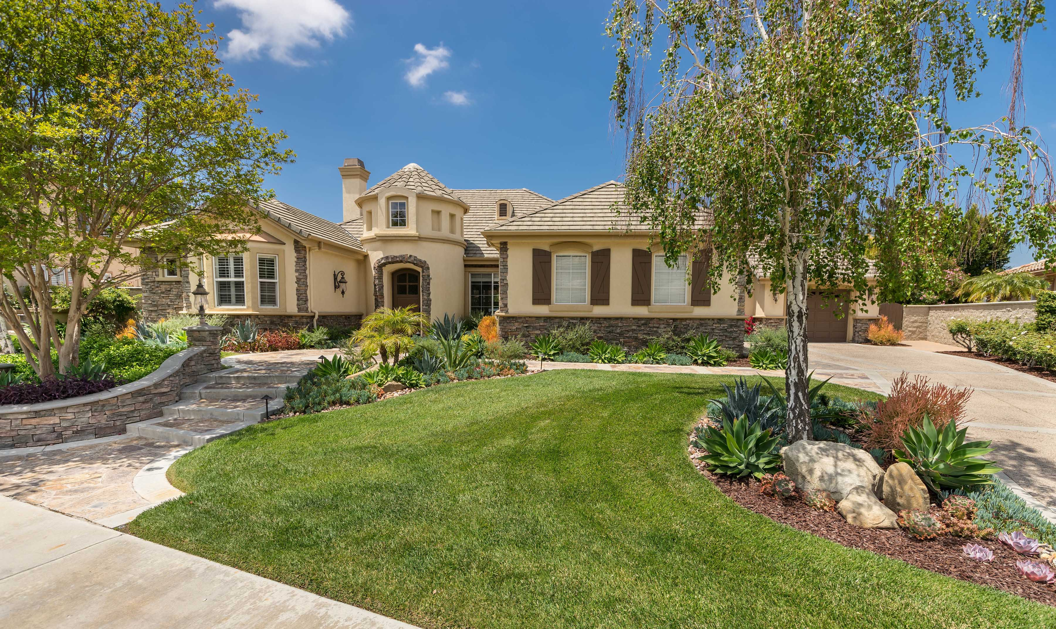 2539 Brickfield Court, Westlake Village, CA 91362