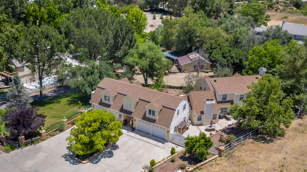 25757 Pacy Street, Newhall, CA 91321