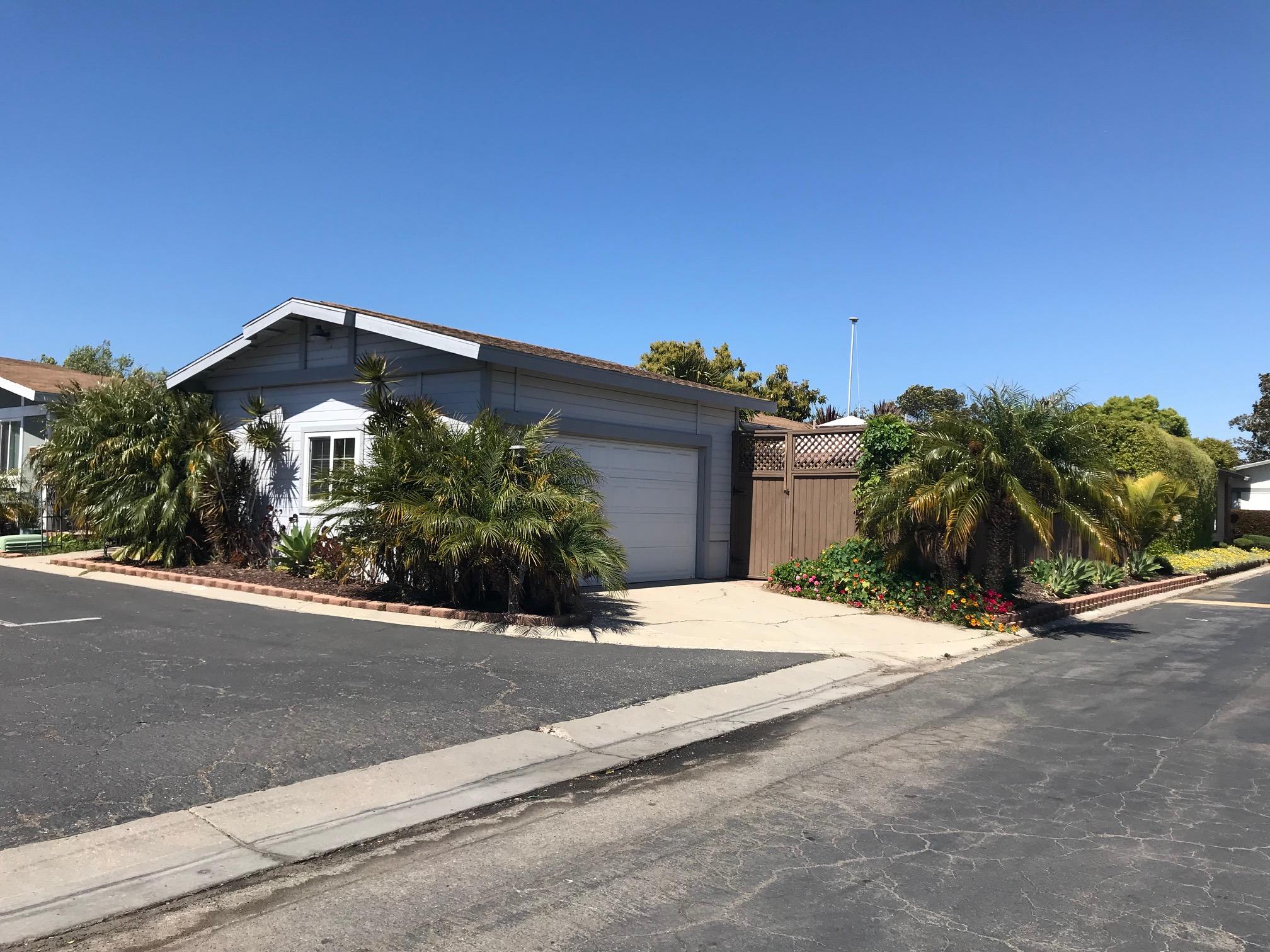 1025 Cachuma #78, Ventura, CA 93004