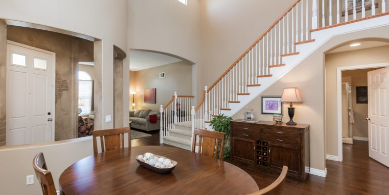 14450 Laurel Lane - HsHprod-15
