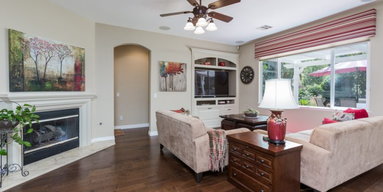 14450 Laurel Lane - HsHprod-22