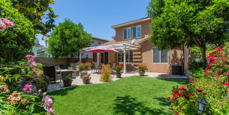 14450 Laurel Lane - HsHprod-27