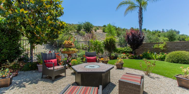 14450 Laurel Lane - HsHprod-29