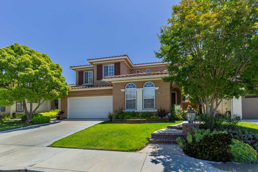 14450 Laurel Lane, Moorpark, CA 93021