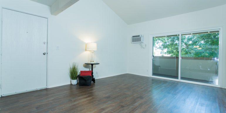 28915 Thousand Oaks Blvd Unit 286 - HsHprod-11