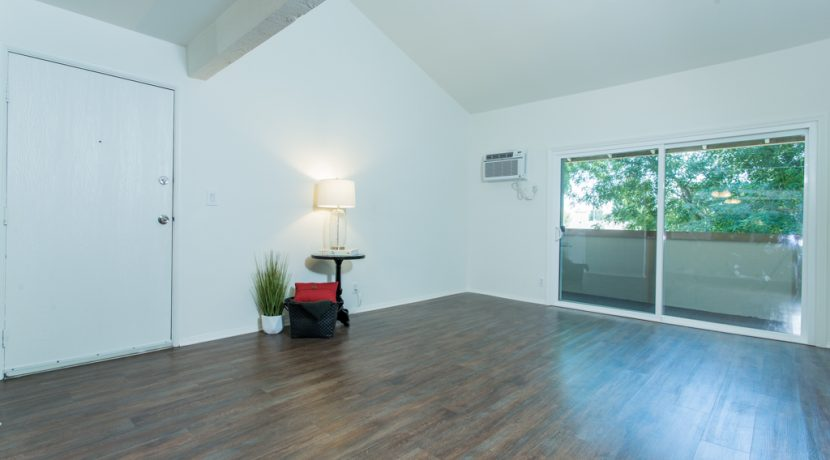 28915 Thousand Oaks Blvd Unit 286 - HsHprod-11