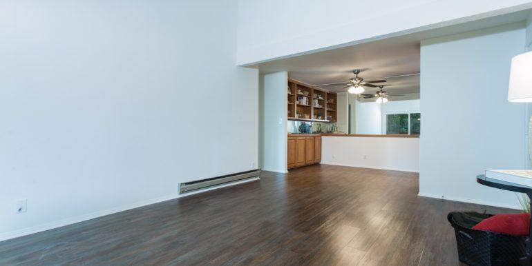 28915 Thousand Oaks Blvd Unit 286 - HsHprod-12
