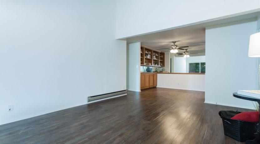 28915 Thousand Oaks Blvd Unit 286 - HsHprod-12