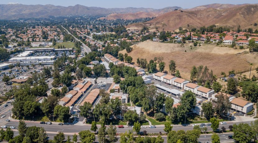 28915 Thousand Oaks Blvd Unit 286 - HsHprod-23