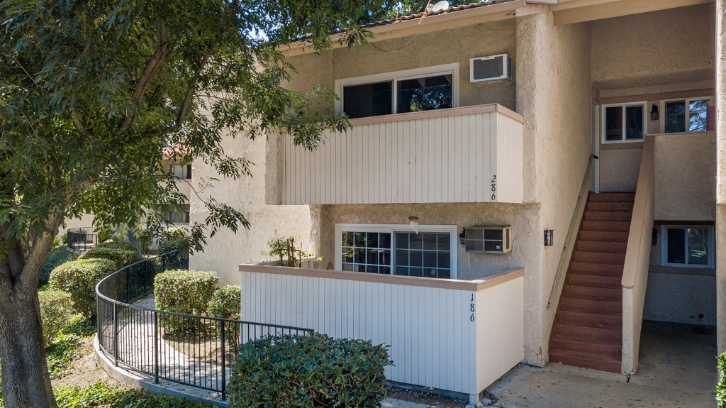 28915 Thousand Oaks Blvd., 286, Agoura Hills, CA 91301