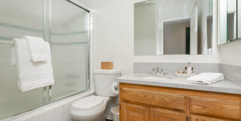 28915 Thousand Oaks Blvd Unit 286 - HsHprod-4