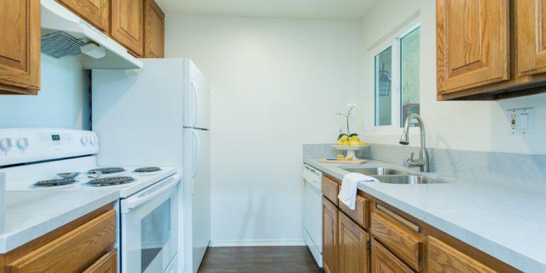28915 Thousand Oaks Blvd Unit 286 - HsHprod-9