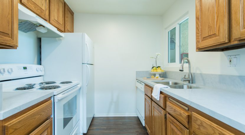 28915 Thousand Oaks Blvd Unit 286 - HsHprod-9