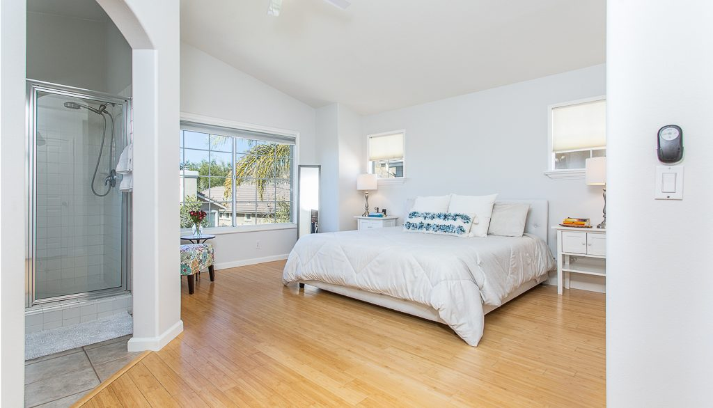2909 Capella Way - HsH Prod.-13