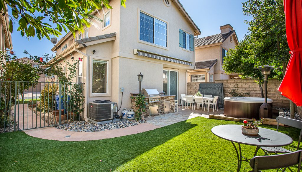 2909 Capella Way - HsH Prod.-28