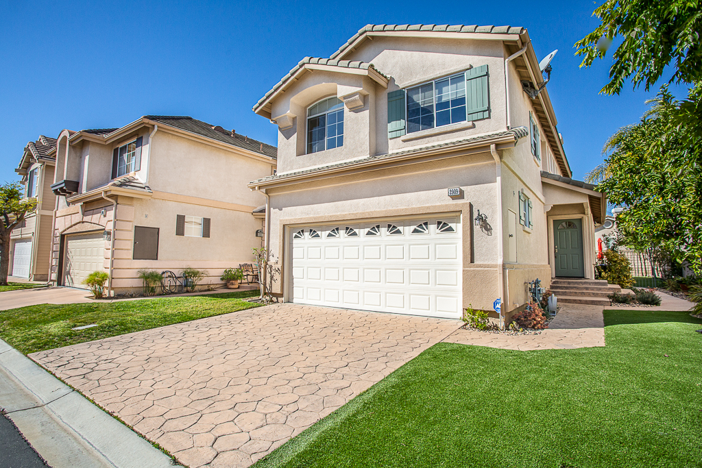 2909 Capella Way, Thousand Oaks, CA 91362