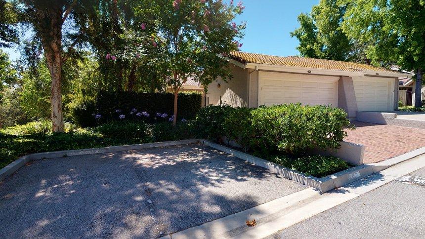 401 Vista Dorado, Oak Park, CA 91377