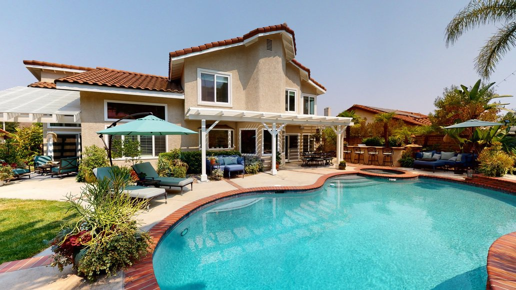 906-Lynnmere-Dr-Thousand-Oaks-CA-91360-08222020_231352