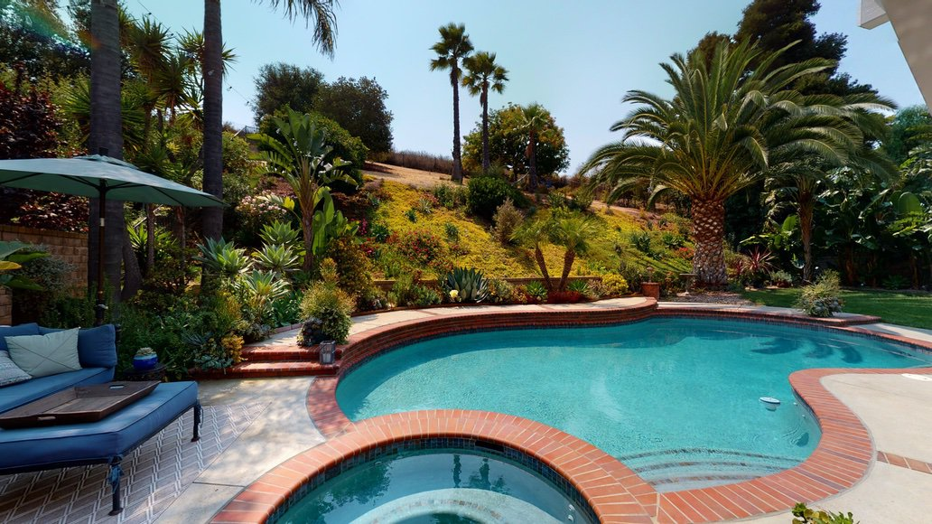 906-Lynnmere-Dr-Thousand-Oaks-CA-91360-08222020_231815