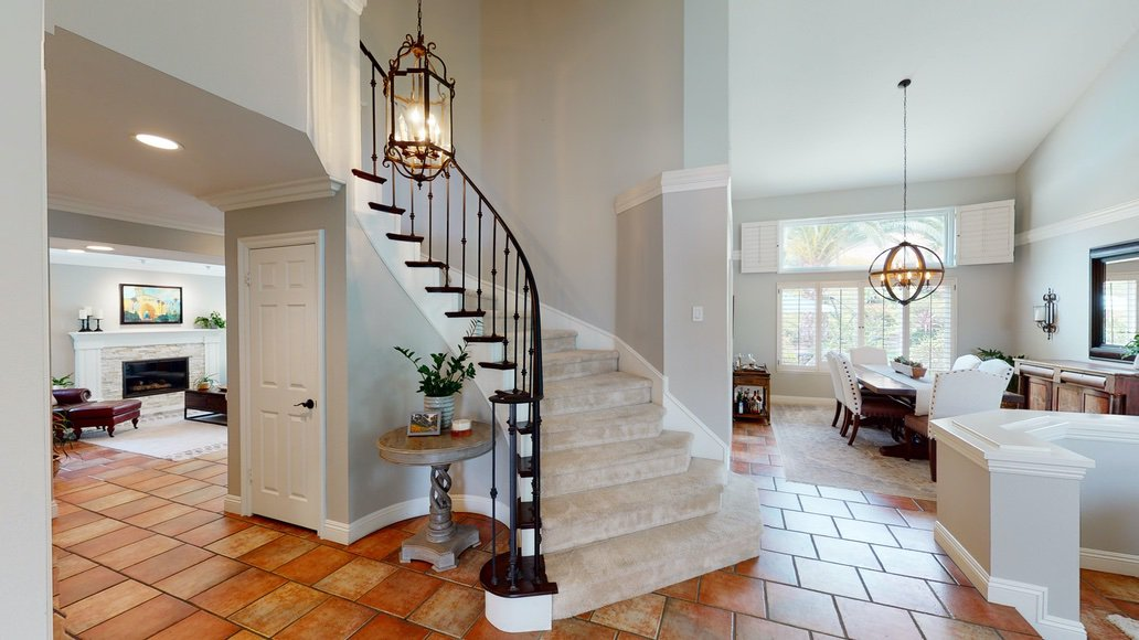 906-Lynnmere-Dr-Thousand-Oaks-CA-91360-08222020_235650