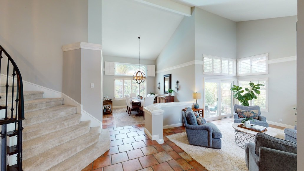 906-Lynnmere-Dr-Thousand-Oaks-CA-91360-08222020_235711