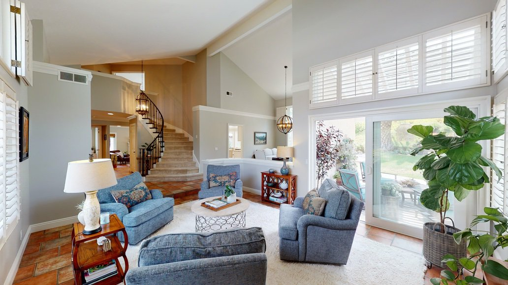 906-Lynnmere-Dr-Thousand-Oaks-CA-91360-08222020_235835