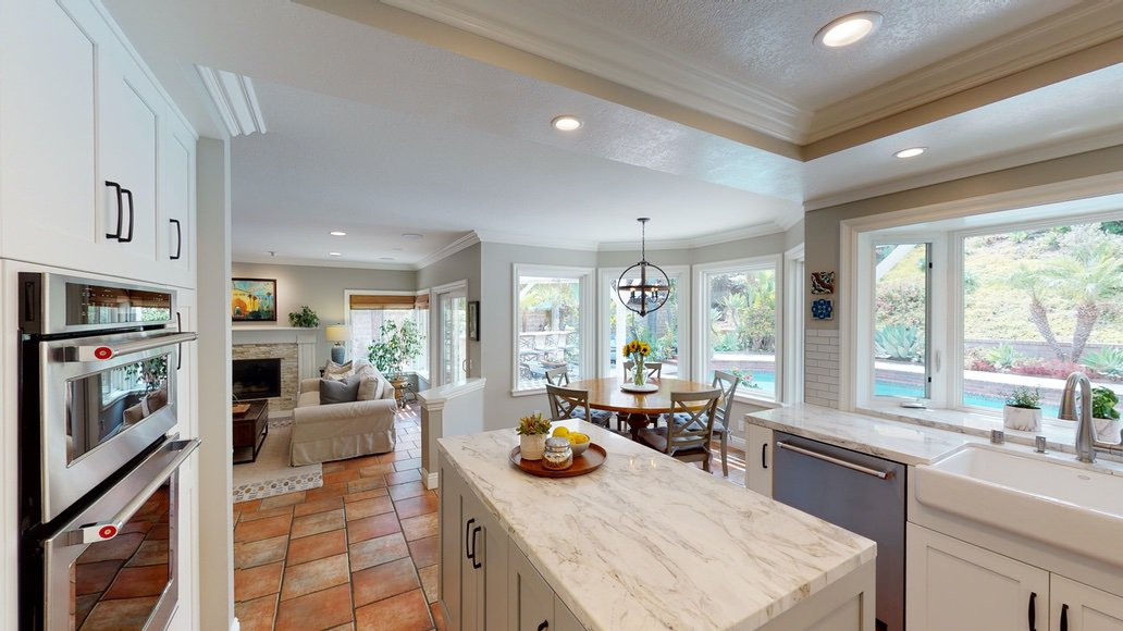 906-Lynnmere-Dr-Thousand-Oaks-CA-91360-08222020_235955
