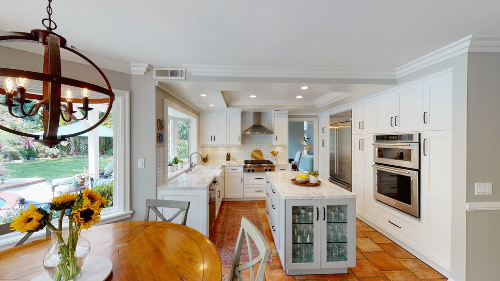 906-Lynnmere-Dr-Thousand-Oaks-CA-91360-08232020_000145