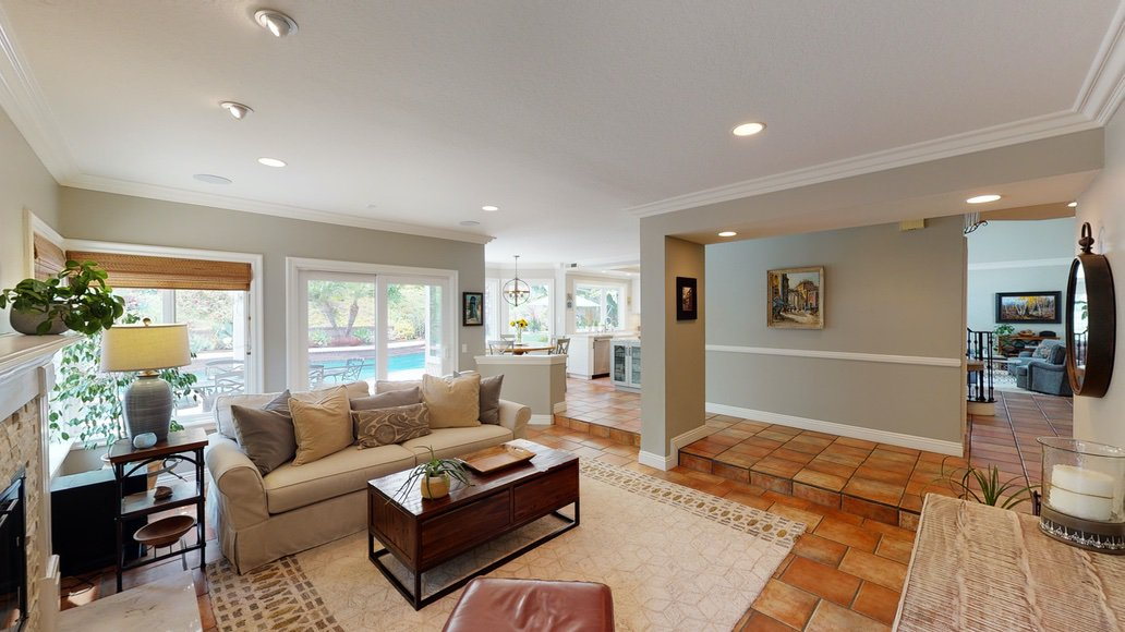 906-Lynnmere-Dr-Thousand-Oaks-CA-91360-08232020_000441