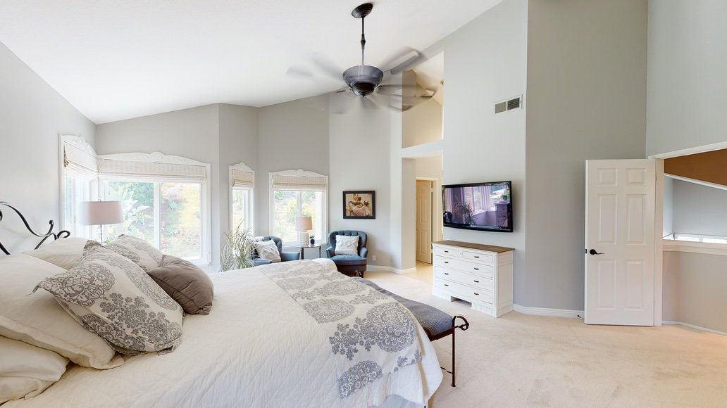 906-Lynnmere-Dr-Thousand-Oaks-CA-91360-08232020_002503