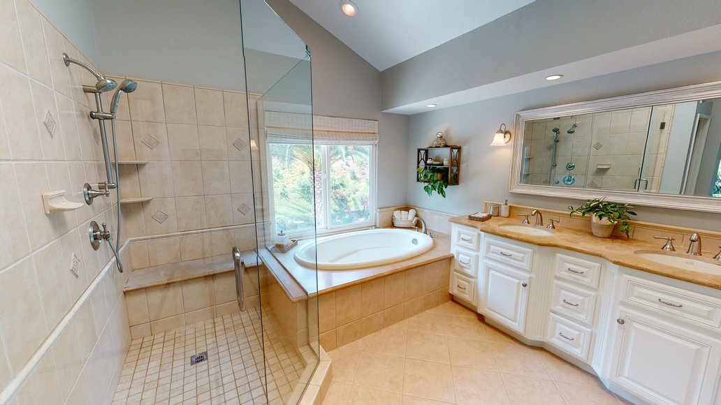 906-Lynnmere-Dr-Thousand-Oaks-CA-91360-08232020_002623