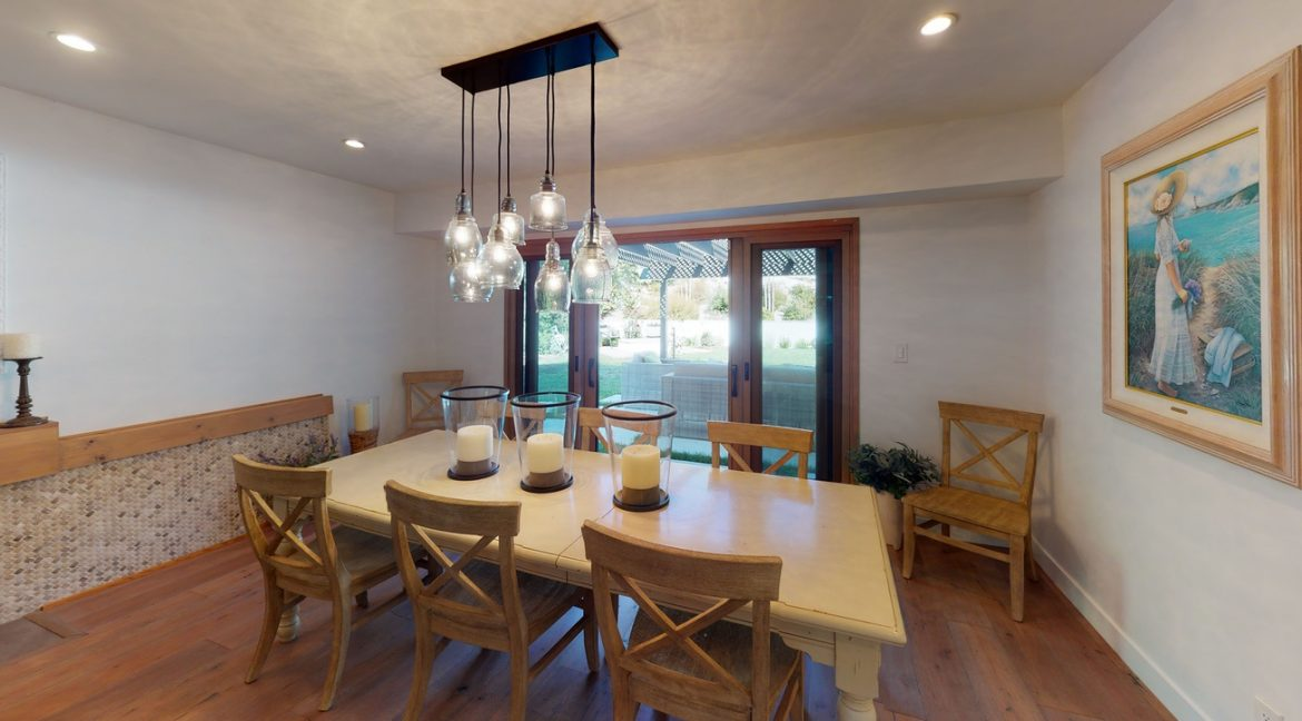 2331-La-Granada-Dr-Thousand-Oaks-CA-91362-Dining-Room(1)