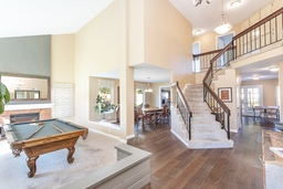 11589 Coralberry Court - HsH Prod. -19