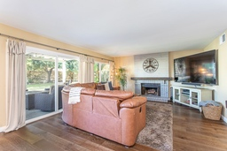 11589 Coralberry Court - HsH Prod. -27