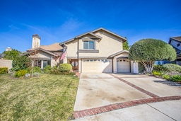 11589 Coralberry Court, Moorpark, CA 93021