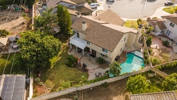 11589 Coralberry Court - HsH Prod. -32