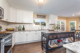 11589 Coralberry Court - HsH Prod. -44