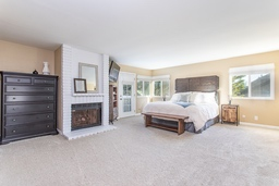11589 Coralberry Court - HsH Prod. -49
