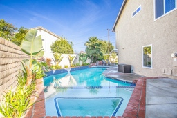 11589 Coralberry Court - HsH Prod. -7